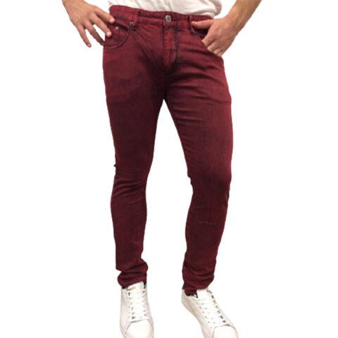 Shine Original εφαρμοστό παντελόνι