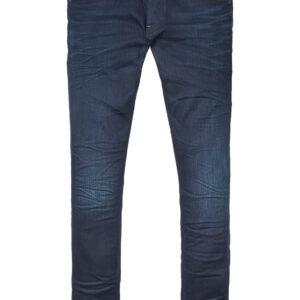 Παντελόνι τζιν εφαρμοστό Phaidon