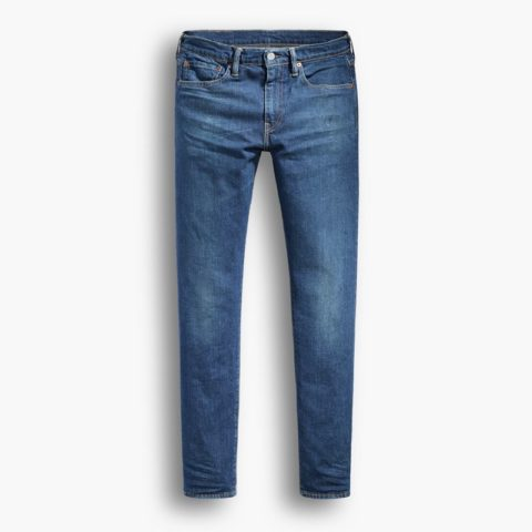 512 SLIM TAPER FIT MEN'S JEAN LEVI'S ORIGINAL