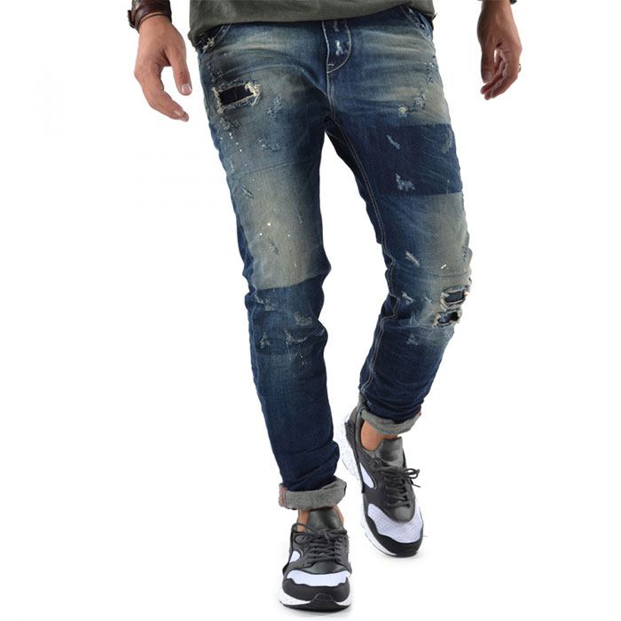 BROKERS JEANS ΑΝΔΡΙΚΟ ΤΖΙΝ