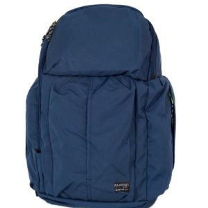 CLASSIC BACKPACK by BASEHIT