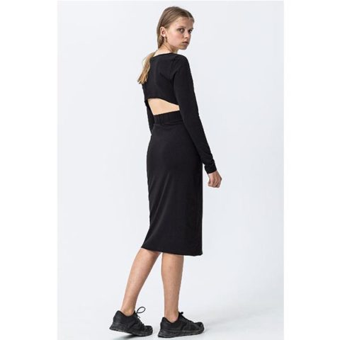 Women's Ask Dress by Cheap Monday-Γυναικείο Φόρεμα