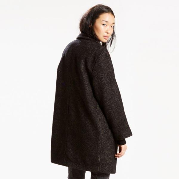 LEVI'S ORIGINAL Γυναικείο Παλτό - CARINA COAT