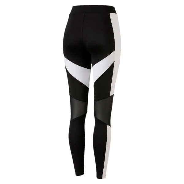 Γυναικείο Κολάν Puma Archive T7 Women's Legging.