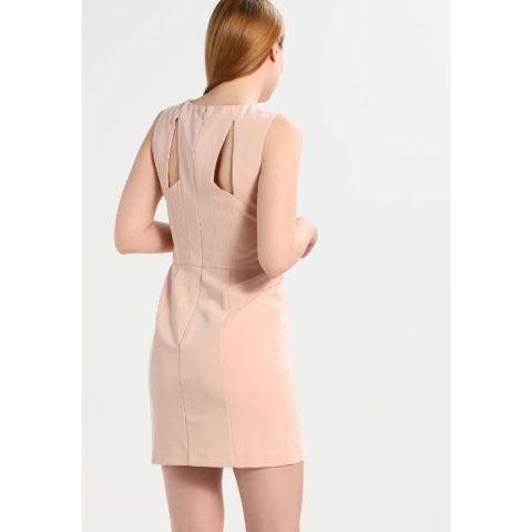 Γυναικείο Φόρεμα Cocktail / Party mbyM.
