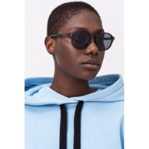 Γυαλιά Ηλίου-Cheap Monday Unisex Cytric Sunglasses.
