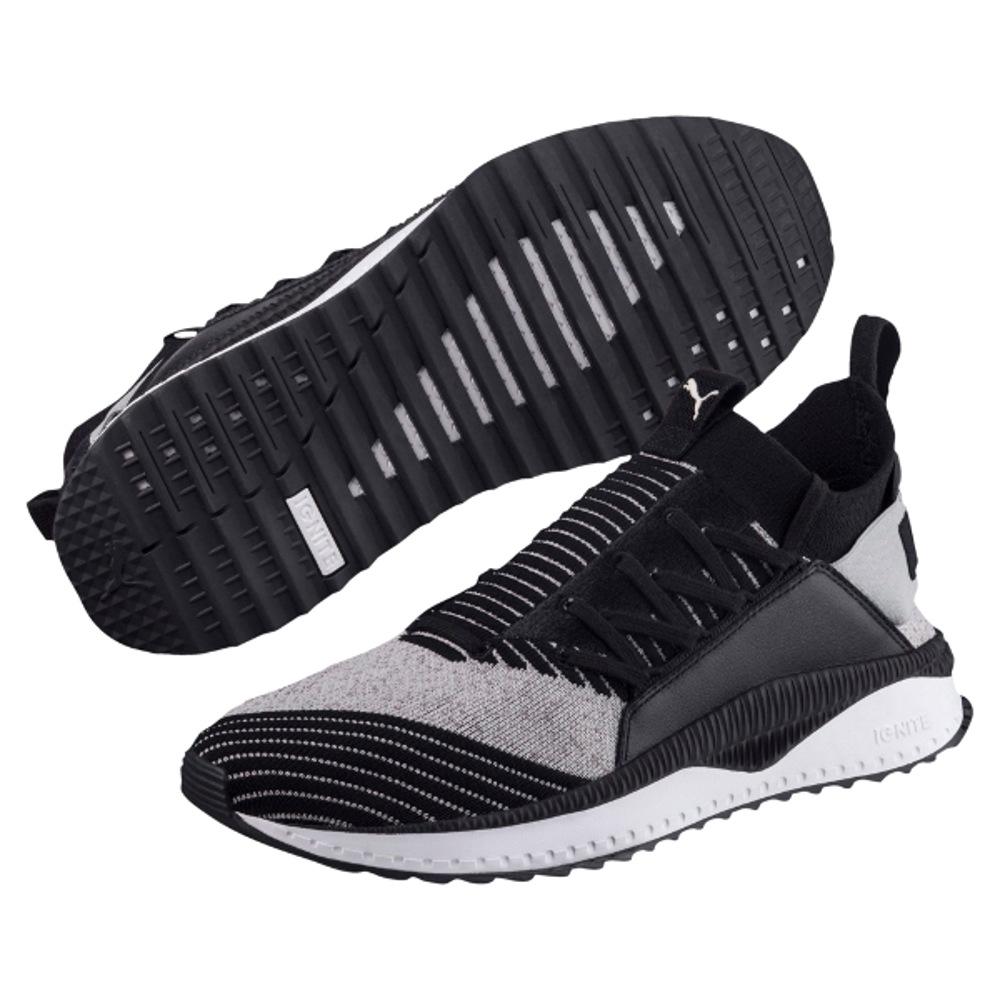 Ανδρικά Παπούτσια - Puma Tsugi Jun Sneakers