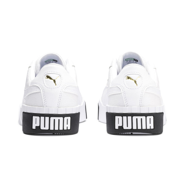 Puma Cali Women's Sneakers 369155_04