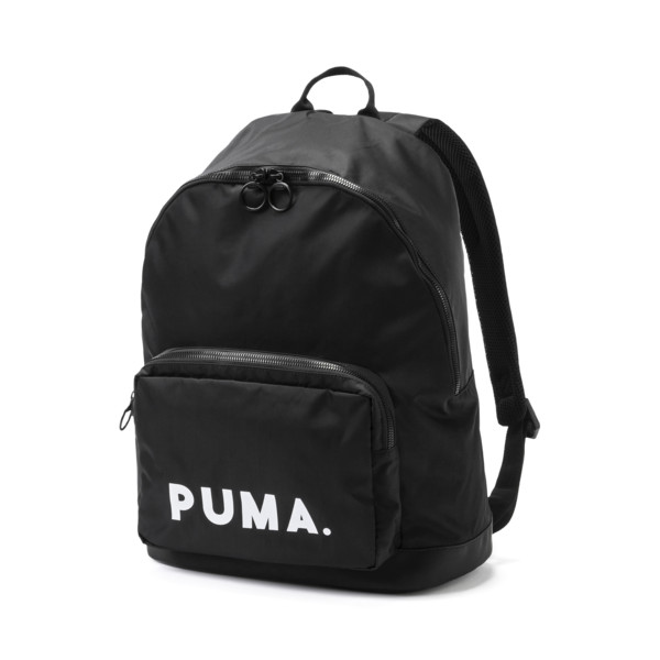 Puma Τσάντα Πλάτης - Originals Backpack Trend