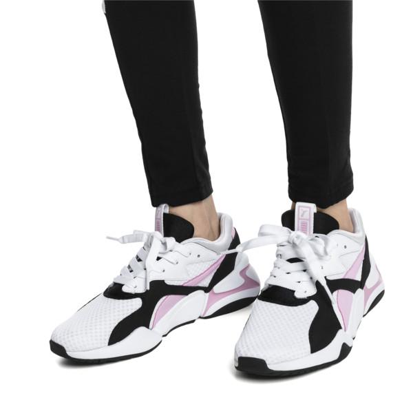 Puma Nova '90s Bloc - Γυναικείο Παπούτσι 369486 03