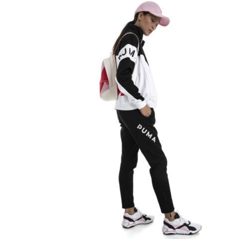 Puma XTG 94 Γυναικείο Track Jacket