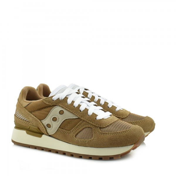 Saucony Women's Shadow Original Vintage Sneakers
