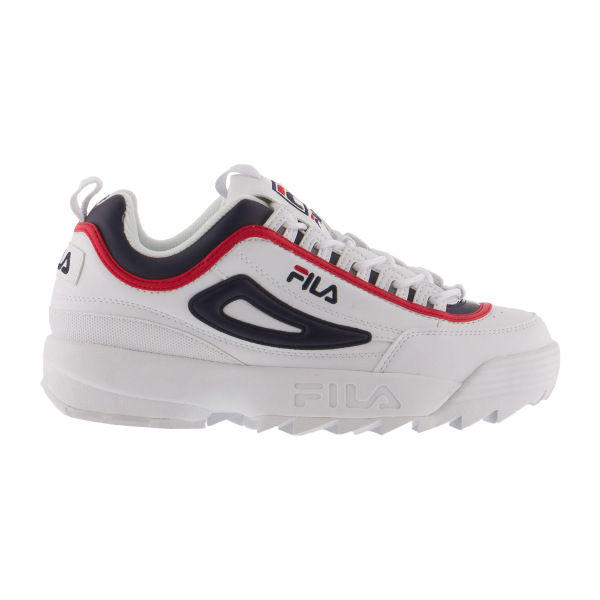 Fila Disruptor CB LOW 1010575.01Μ