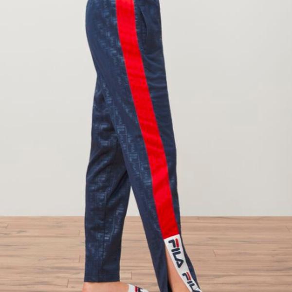 Fila Moya - Γυναικεία Φόρμα/Παντελόνι