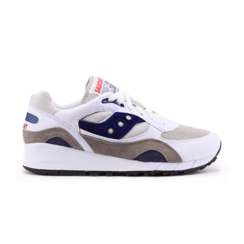 Men's Saucony Original Shadow 6000