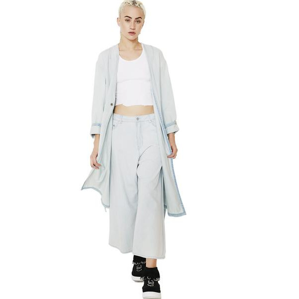 Cheap Monday Women's Montage Coat