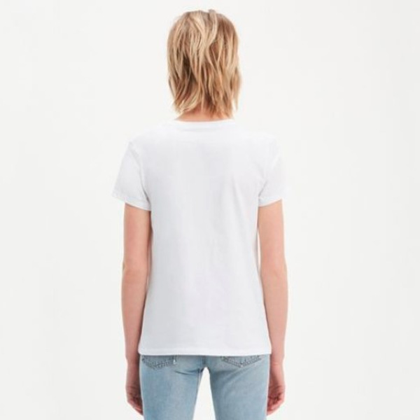 Levi's Women's Perfect Graphic Tee 17369-0370