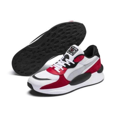 Puma RS 9.8 Space Men's Sneakers