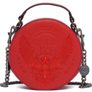 Replay W Bag FW3817.000-Γυναικεία Τσάντα