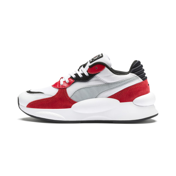 Puma Women's Sneakers RS 9.8 Space Jr