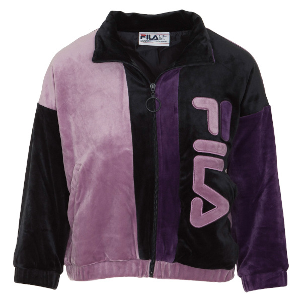 Fila Women's Aya Jacket