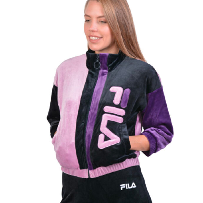 Fila Women's Aya Jacket