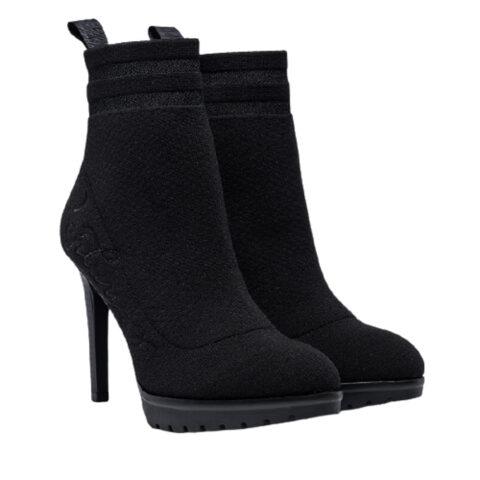 Replay Women's Hideout High Heel Sock