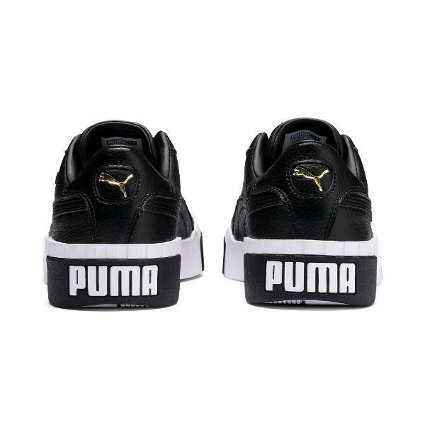 Puma Cali Women's Sneakers 369155 03