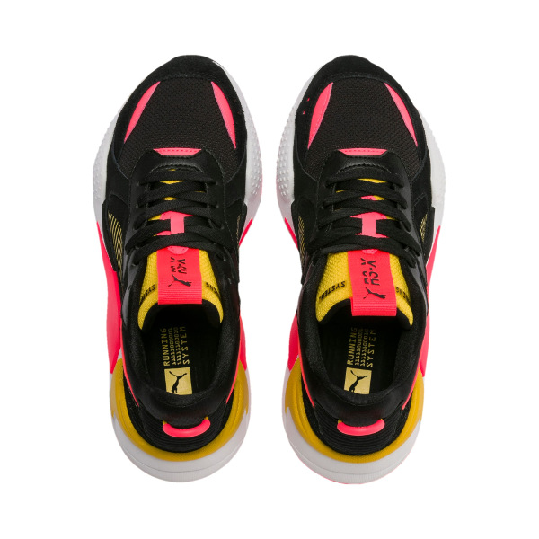 PUMA RS-X Reinvent Women's Sneakers