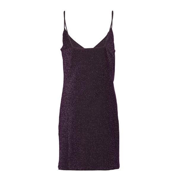 MbyM Darlena Dress - Βραδινό Κοντό Φόρεμα
