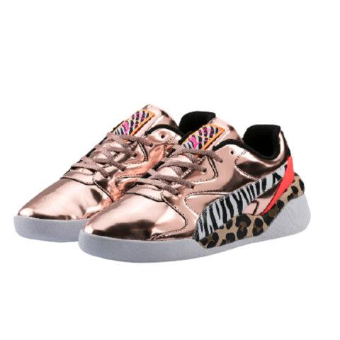 Puma Women's Aeon Sophia Webster Sneaker