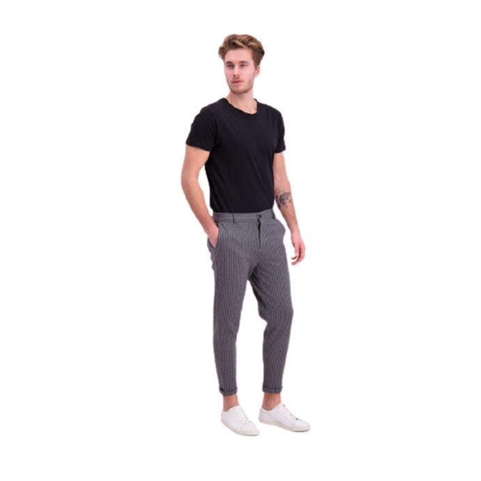 Shine Original Men's Club Pants