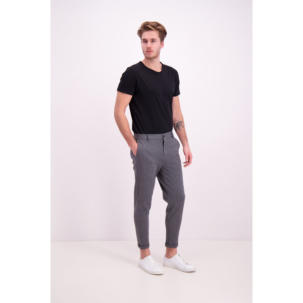 Shine Original Men's Club Pants