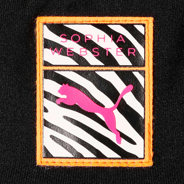 Puma x Sophia Webster Tights