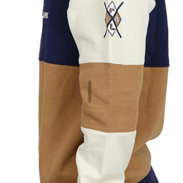 Fila Men's Sweater Marcello Color/block