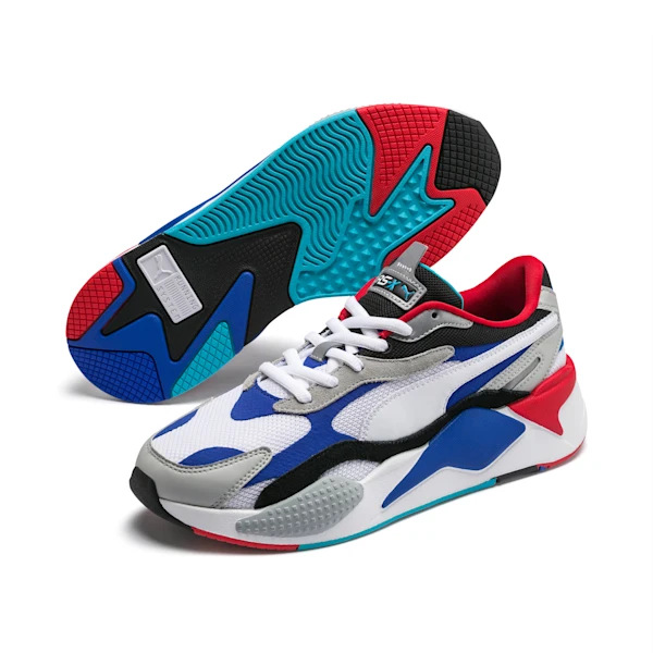 Puma RS-X3 Puzzle Trainers 371570 05