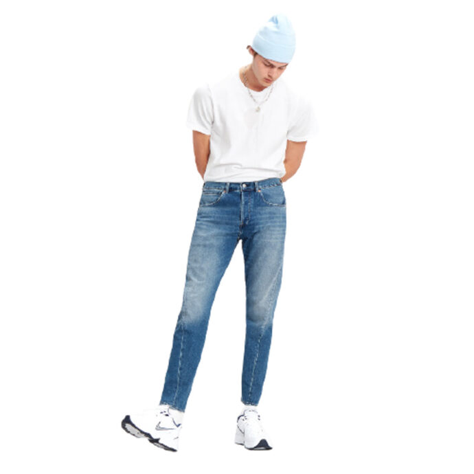 Levi's® Engineered Jeans 502™ Taper