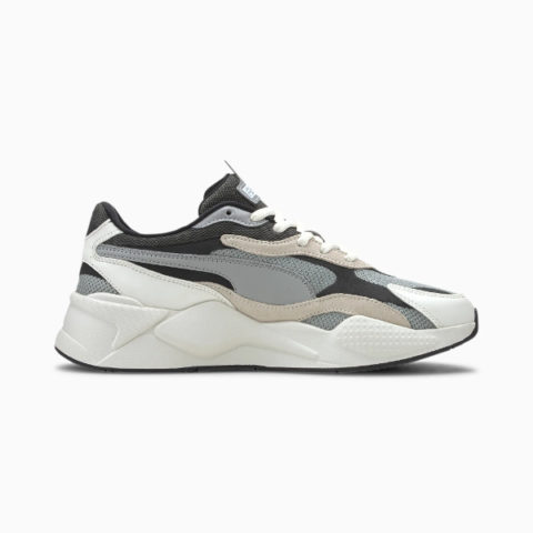 Puma RS-X3 Puzzle Trainers 371570 01