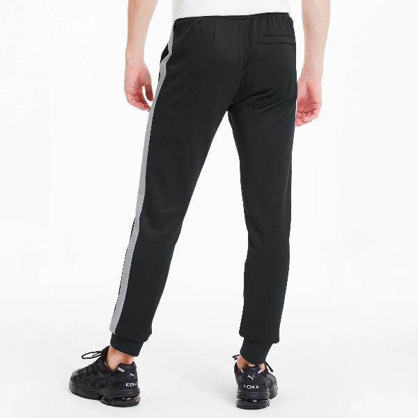 Puma Iconic T7 Men's Track Pants