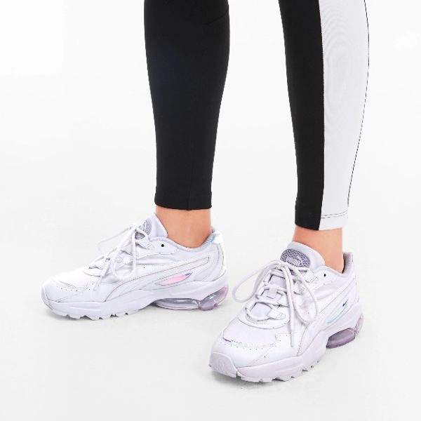 Puma Cell Stellar Glow Women's Shoes