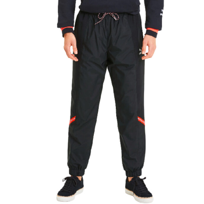 Puma Tailored Sport Men's Woven Sweatpants