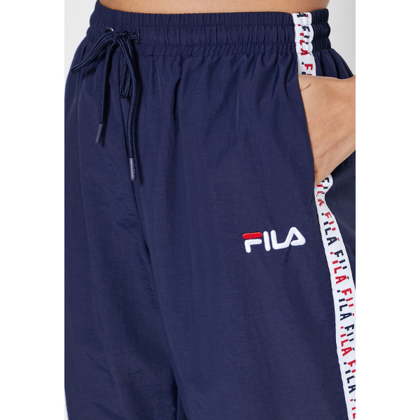 Fila Ilah Side Tape Jogger