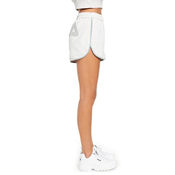 Fila Women's Kati Shorts Grey