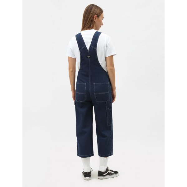 Dickies Uvalda Women's Regular Fit Bib