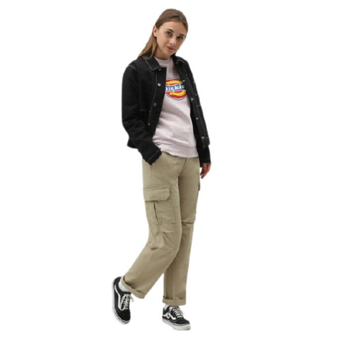 Dickies Meldrim Women's Cargo Pants