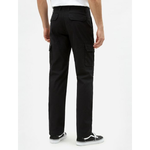 Dickies Men's Edwardsport Pant