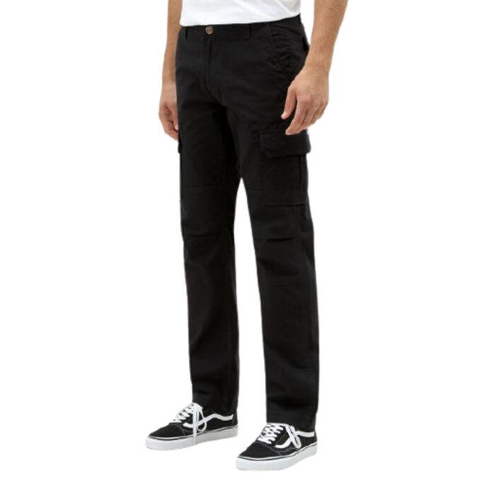 Dickies Men's Edwardsport Pant