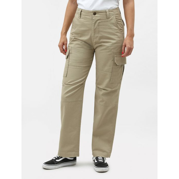 Dickies Meldrim Women's Cargo Pants
