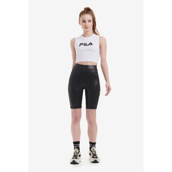 Fila Women's Camari Bike Short