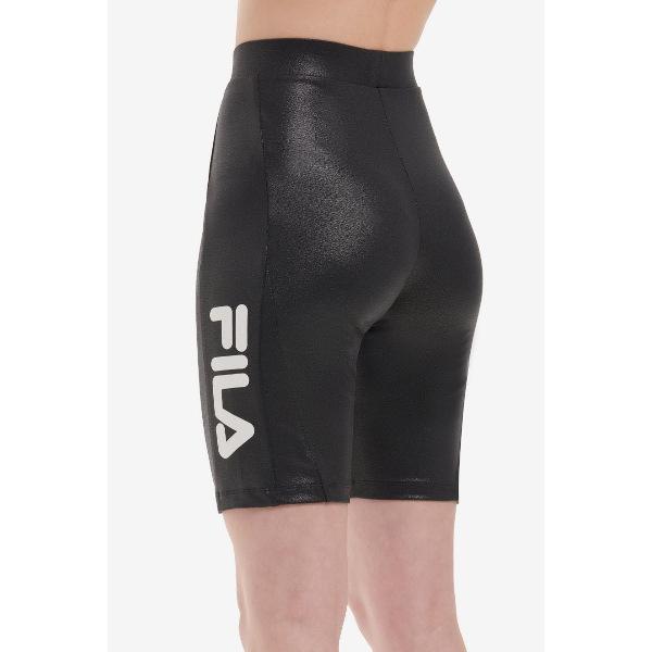 Fila Women's Camari Bike Short
